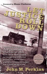 Let Justice Roll Down002