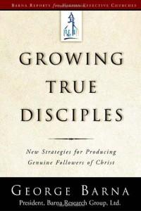 True Disciples003