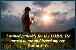 psalm-40-vs-1