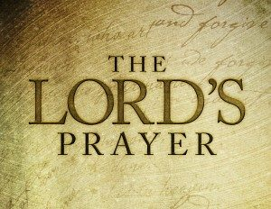 lords-prayer-300x232